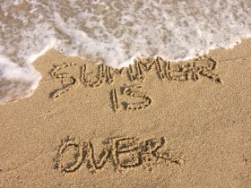 summer-is-over-280x210